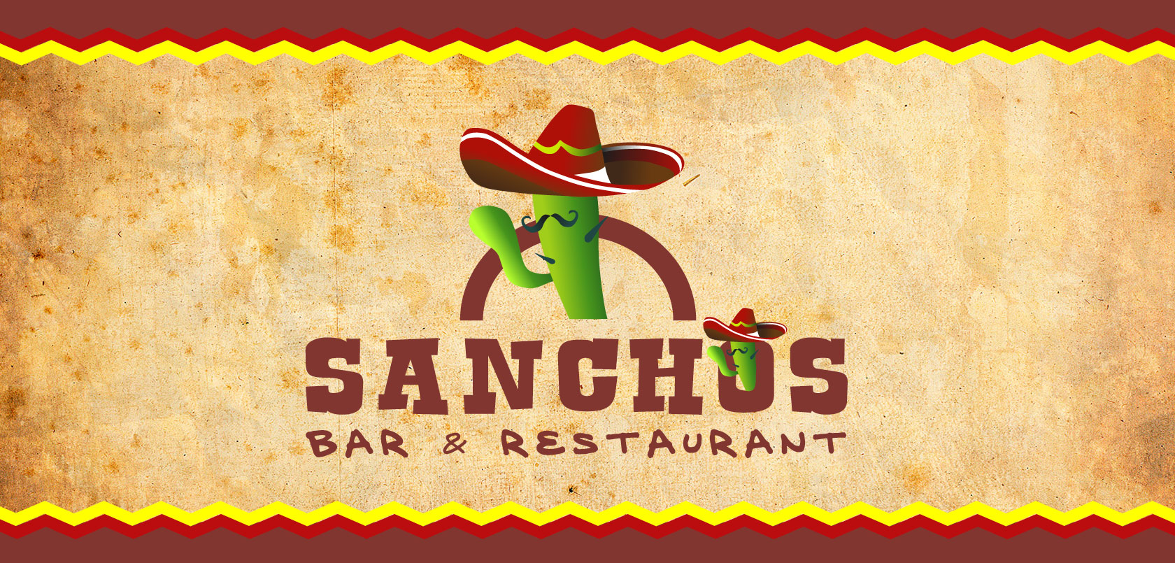 sanchos_banner1