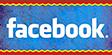 facebook_contact